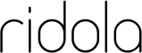logo_ridola_dm